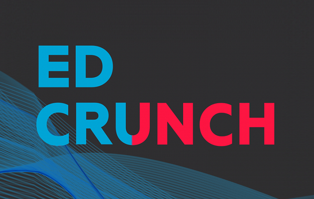 Конференция EdCrunch